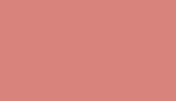 Phentermine pill colors
